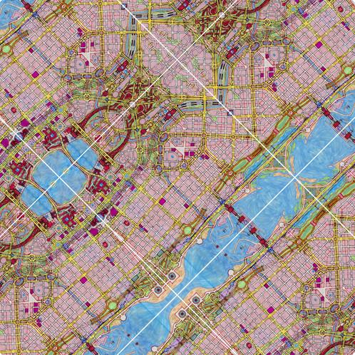 mapworld22.jpg