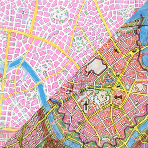 Twin cities18.jpg