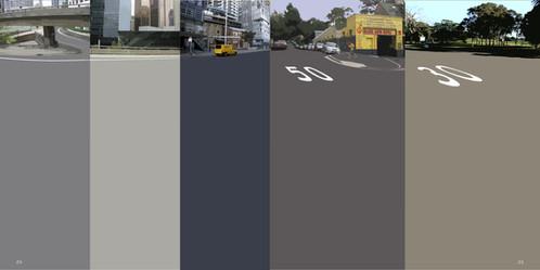 sydneyscape13.jpg