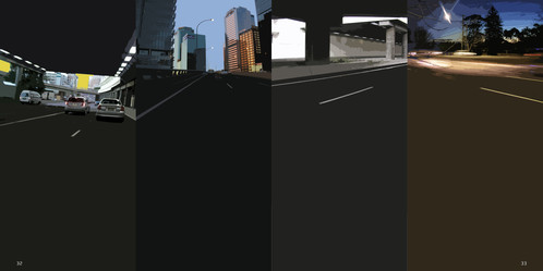 sydneyscape17.jpg