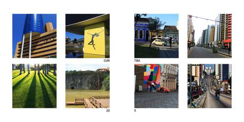WORLD CITY7.jpg