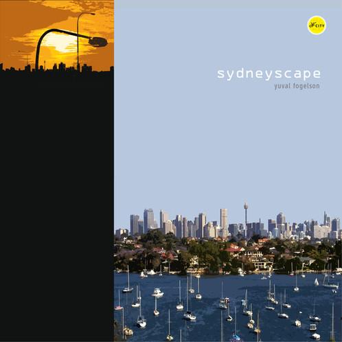 sydneyscape.jpg