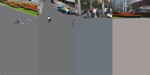 shanghaiscape15.jpg