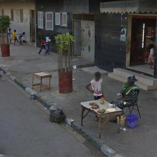 Rue 7 Dakar21.jpg