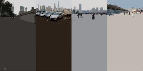 shanghaiscape16.jpg