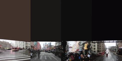 shanghaiscape7.jpg