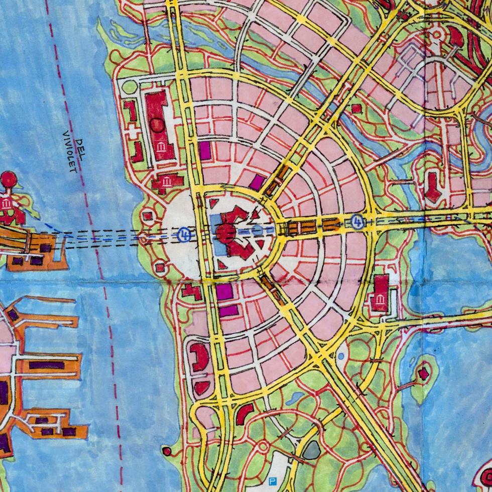 map crop 4.jpg