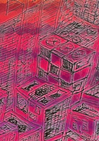 04 Lobo80 80wash zoom2.jpg
