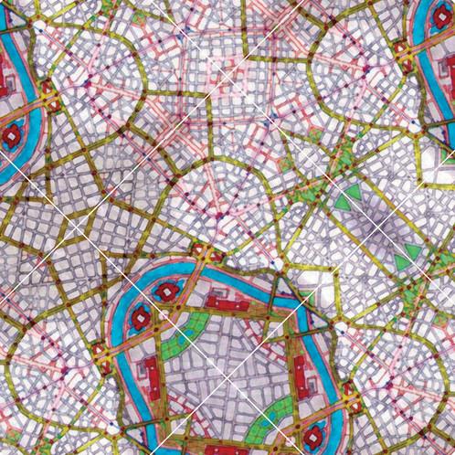 mapworld20.jpg