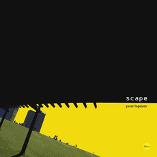 scape 2018_10_30_s.jpg