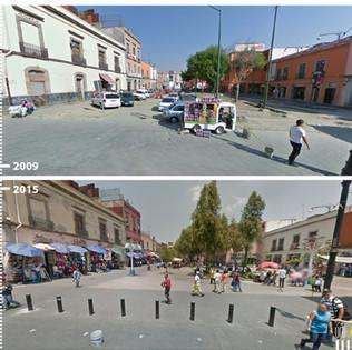 0824_MX_Mexico_City,_Alhóndiga