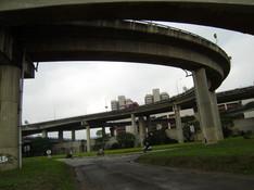 Taipei 2008-11