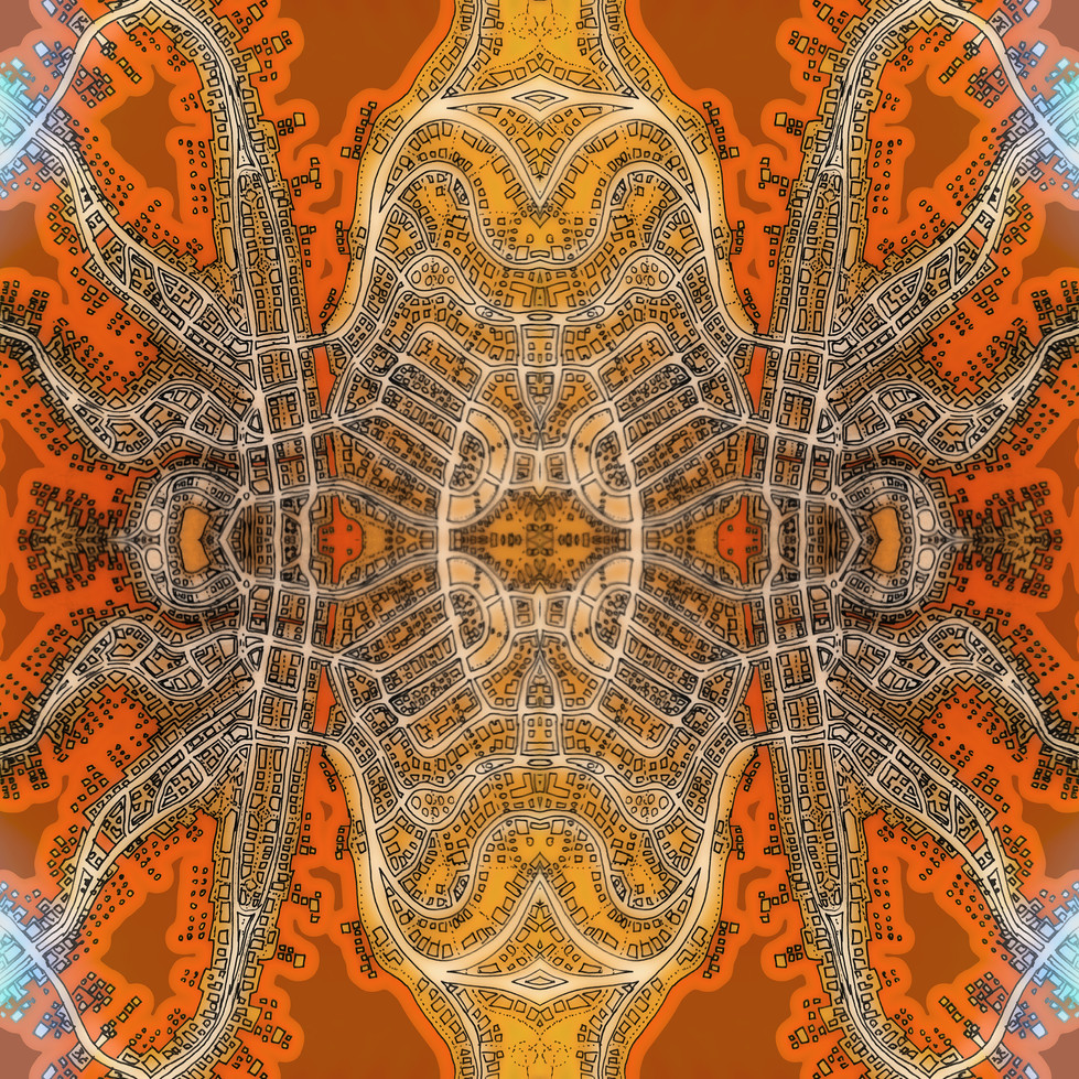 tentacle 150dpi5.jpg