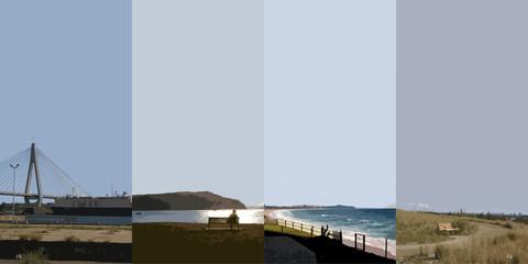 sydneyscape11.jpg