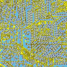 SKVETCH MAP