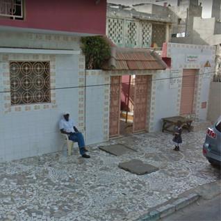 Rue 7 Dakar9.jpg