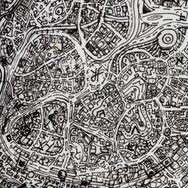 organic mapping sketch crop1.jpg