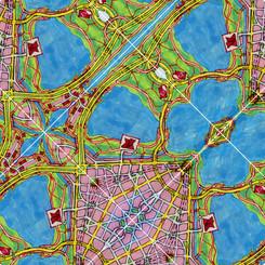 mapworld5.jpg