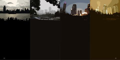 shanghaiscape12.jpg