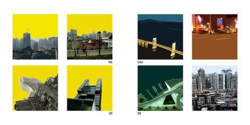 WORLD CITY19.jpg