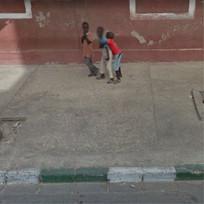 Rue 7 Dakar5.jpg
