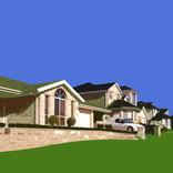suburbs5.jpg