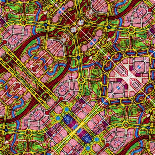 mapworld12.jpg