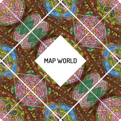 mapworld.jpg