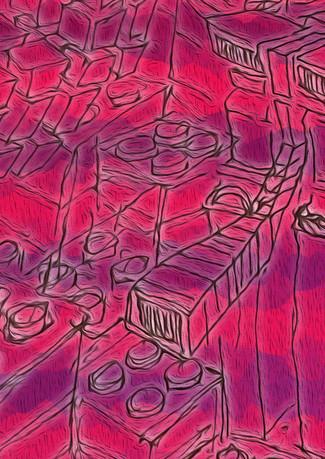 04 Lobo80 80wash zoom3.jpg