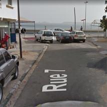 Rue 7 Dakar25.jpg
