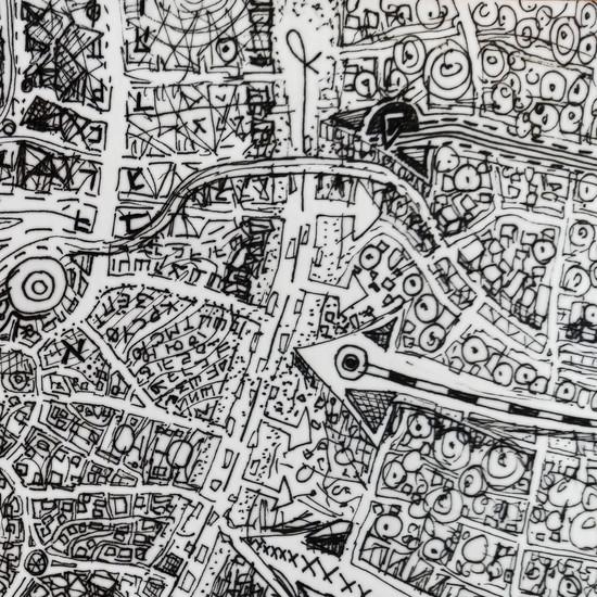 organic mapping sketch crop3.jpg