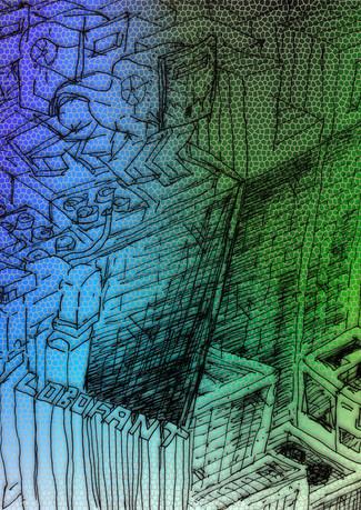 03 Lobo80 coloursplash zoom 2.jpg