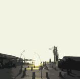 tlv_sunset.jpg