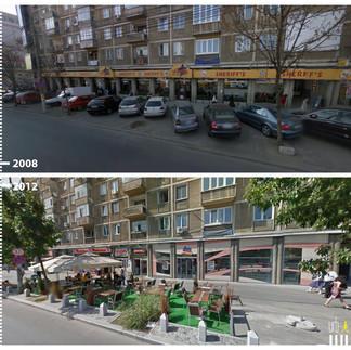 0130 RO Bucharest Bulevardul Ion C. Brat