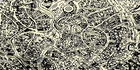 Organic mapping x (2).JPG