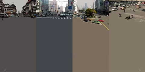 shanghaiscape13.jpg