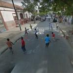 Rue 7 Dakar19.jpg