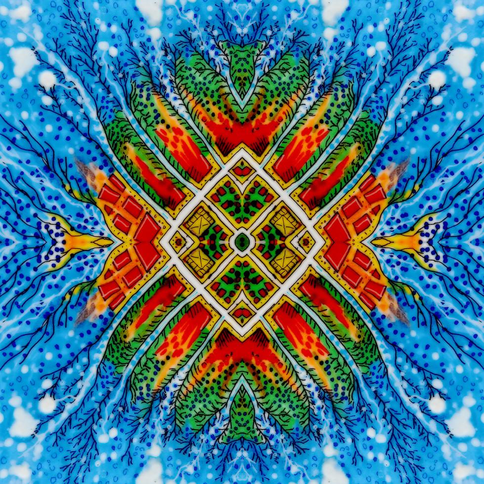 amoebas-blue2.jpg