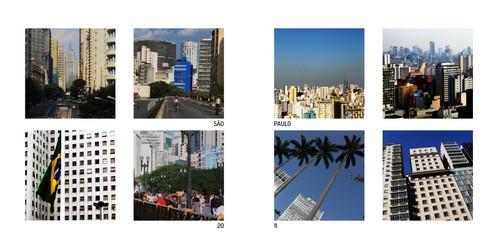 WORLD CITY4.jpg