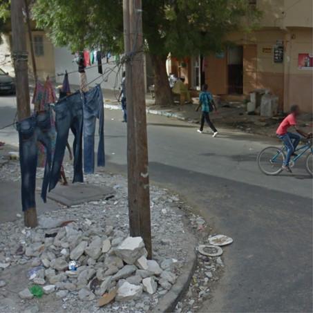 Rue 7 Dakar6.jpg