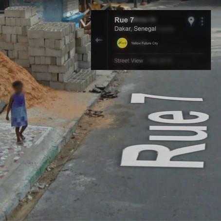 Rue 7 Dakar.jpg