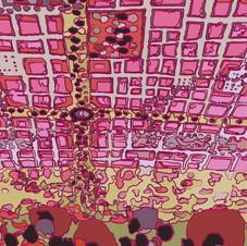 pink city vector X sq2.jpg