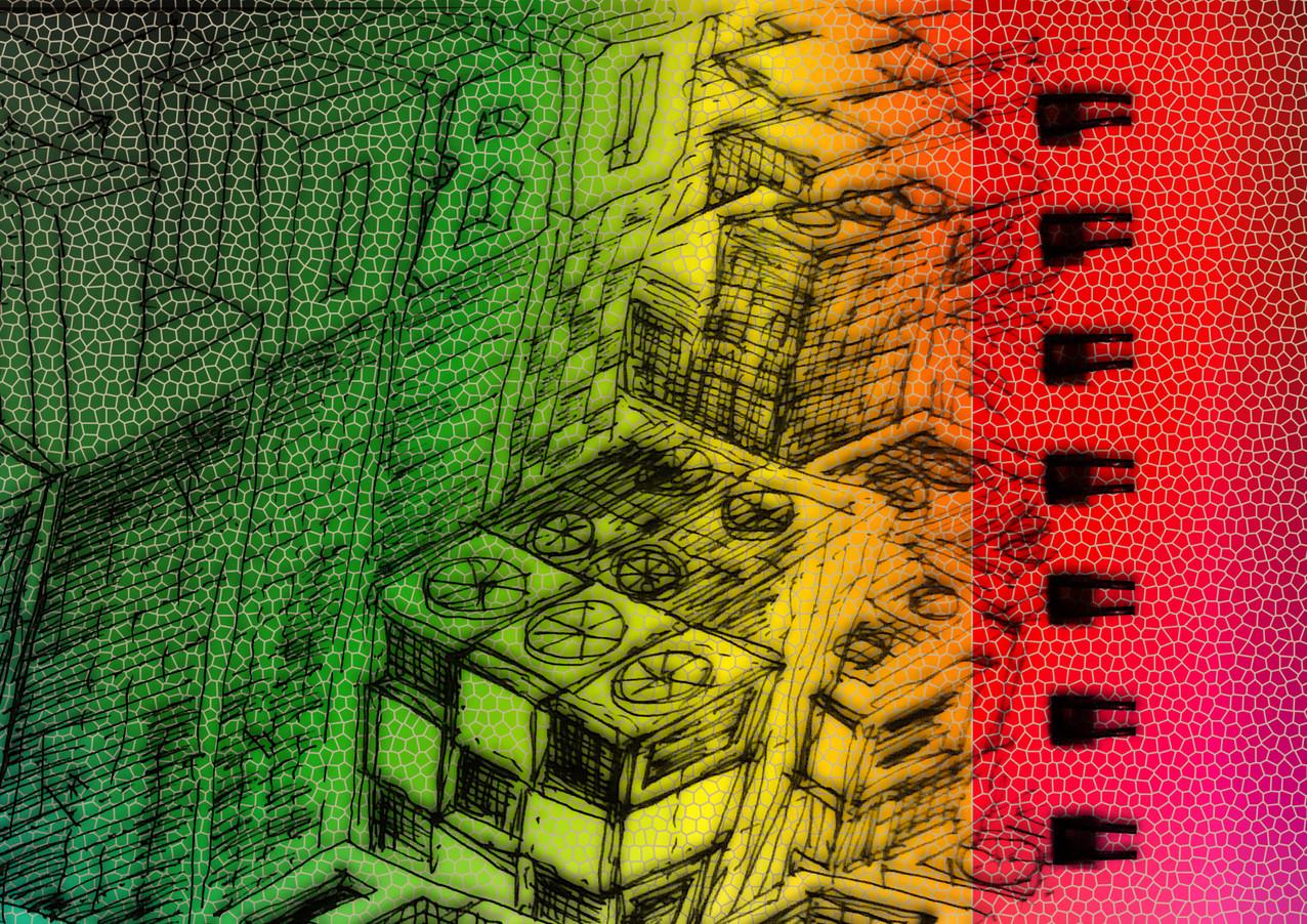 03 Lobo80 coloursplash zoom 3.jpg