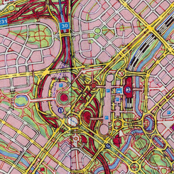 map crop 10.jpg