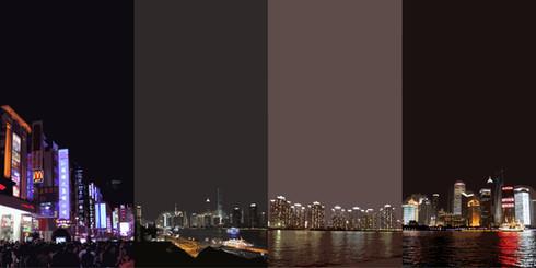 shanghaiscape4.jpg