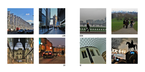 WORLD CITY8.jpg