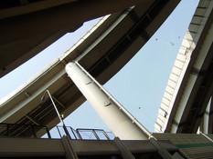 Tokyo 2008-07