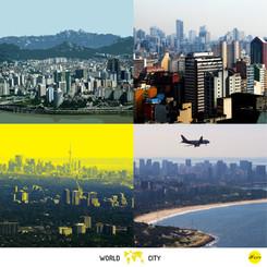 WORLD CITYX.jpg