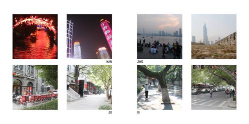 WORLD CITY11.jpg