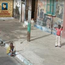 Rue 7 Dakar2.jpg